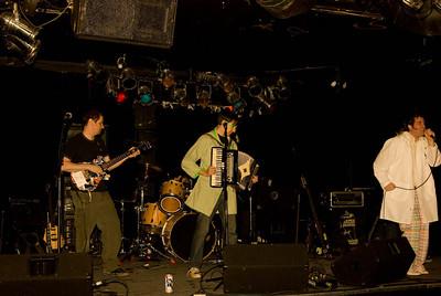 DaveBand2009-8