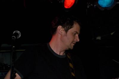 DaveBand2009-14