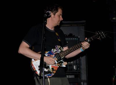 DaveBand2009-1