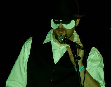 DaveBand2009-11