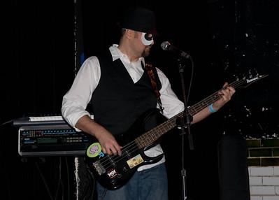 DaveBand2009-5