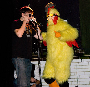 DaveBand2009-22