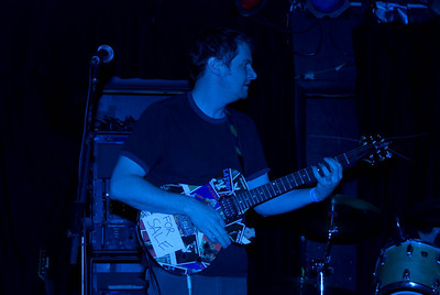 DaveBand2009-9