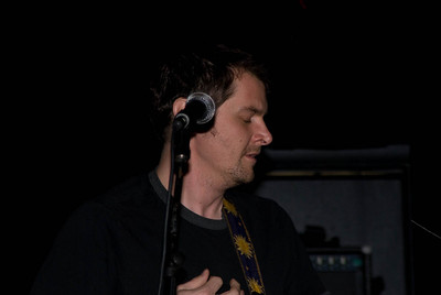 DaveBand2009-7