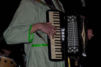 DaveBand2009-12