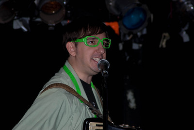 DaveBand2009-6