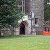 20050822 Swarthmore College 013