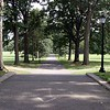 20050822 Swarthmore College 002