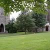 20050822 Swarthmore College 015