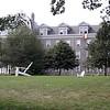20050822 Swarthmore College 008