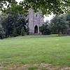 20050822 Swarthmore College 009