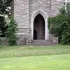 20050822 Swarthmore College 010