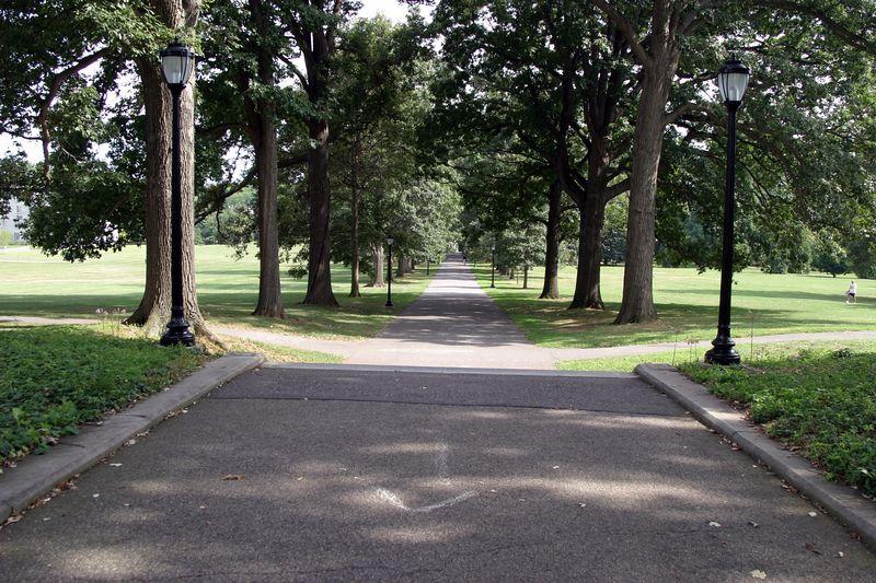 20050822 Swarthmore College 001
