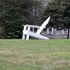 20050822 Swarthmore College 011