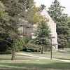 20050822 Swarthmore College 003