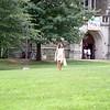 20050822 Swarthmore College 017