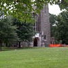 20050822 Swarthmore College 014