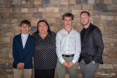 Barkan Family 16