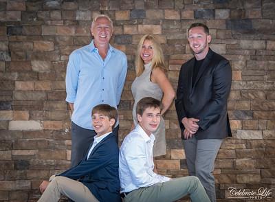 Barkan Family 07