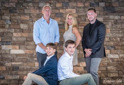 Barkan Family 09