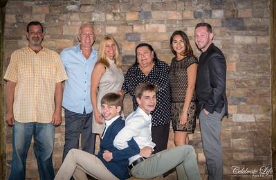 Barkan Family 14