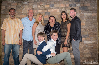 Barkan Family 15