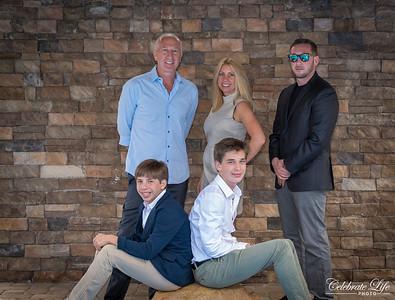 Barkan Family 05