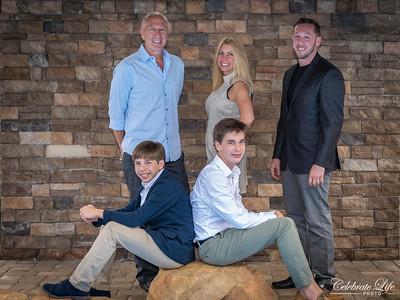 Barkan Family 06