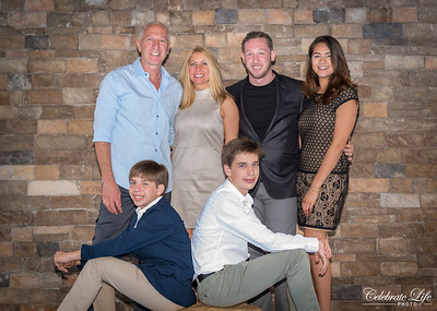 Barkan Family 11