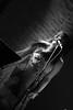 Lee-Ann Lovelace Fun Vocals  @ 2015 m burgess