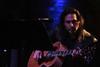David Stoltz Acoustic moments @ 2015 m burgess