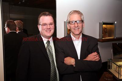 IMG_6069-David Minster, Paul Blum