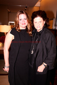 IMG_6092-Carol Penelli, Anne Keating (Bloomingdales)