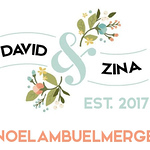 David and Zina