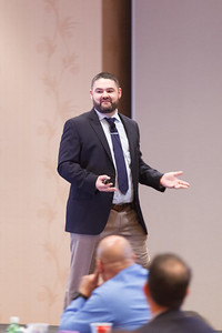 [Filename: Davidoff Nat sales meeting 2013-28.jpg] © 2013 Michael Blitch Photography