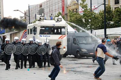 https://photos.smugmug.com/Events/Day-Of-The-CopsFlikkendag-2006/i-vLQg4Mr/3/S/DSC_2700-S.jpg