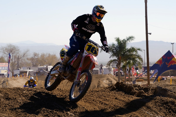 Day in the Dirt 15