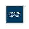 PradoGroup_Logo