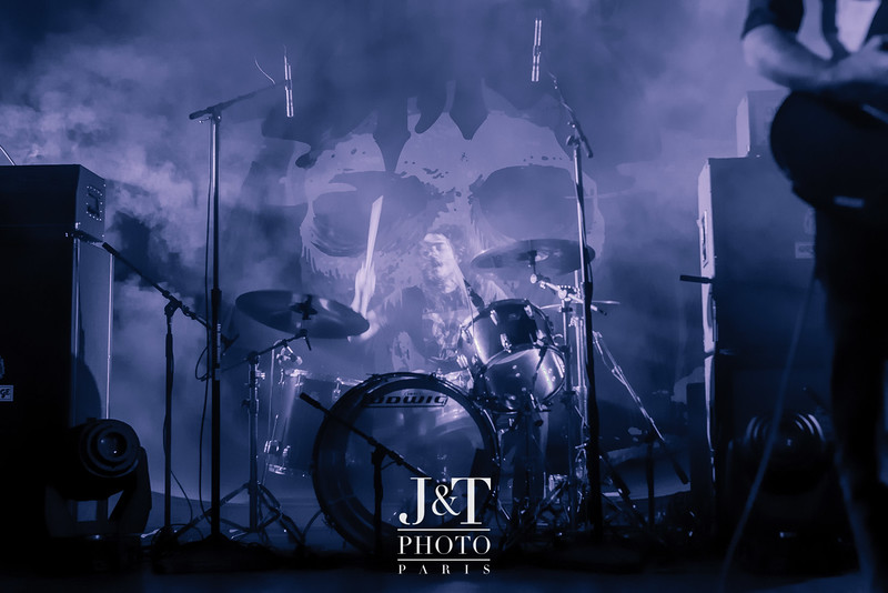 20141101-210230-DayOfTheShred-JTphotoPARIS-9765.jpg