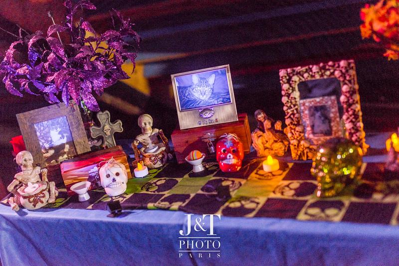 20141101-222212-DayOfTheShred-JTphotoPARIS-9992.jpg
