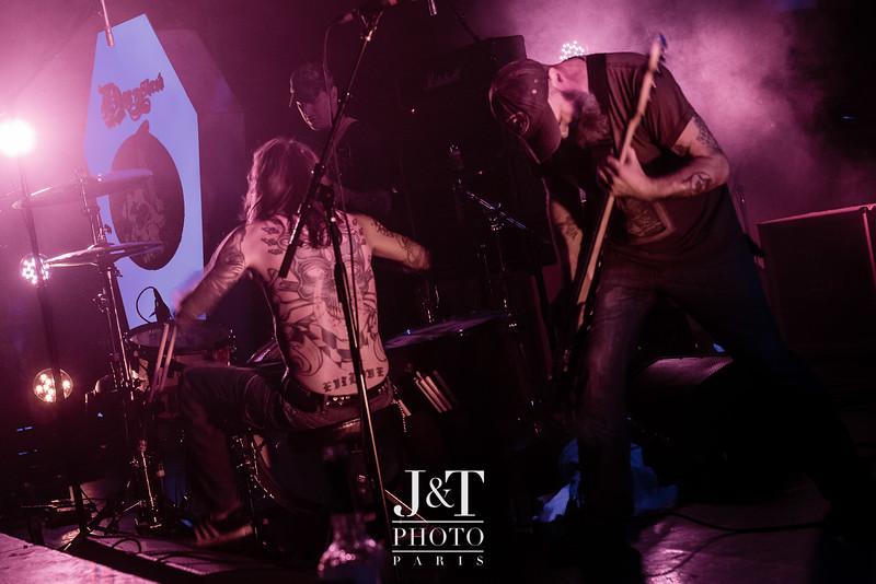 20141101-232652-DayOfTheShred-JTphotoPARIS-0046.jpg