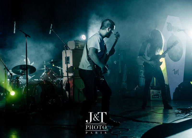 20141101-210413-DayOfTheShred-JTphotoPARIS-9800.jpg