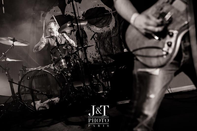 20141102-002833-DayOfTheShred-JTphotoPARIS-0123.jpg