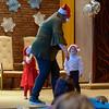 Jake Holiday daycare party 2017-074