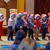 Jake Holiday daycare party 2017-082
