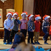 Jake Holiday daycare party 2017-079