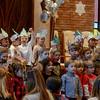 Jake Holiday daycare party 2017-015