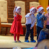 Jake Holiday daycare party 2017-083