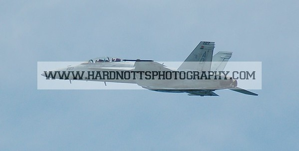 Daytona Air Show Part 1