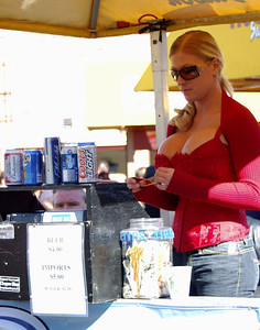 Bar Girl 91upload